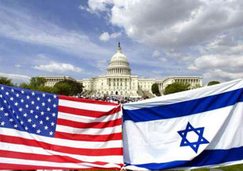 Can Jewish Americans support both Democrats and Israel?